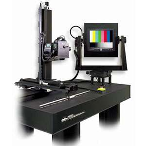 Display Optical Performance Measurement System - Westar FPM H Series
