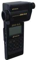 BM-9A Luminance Meter