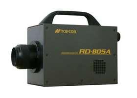 Topcon RD-80SA Luminance Colorimeter