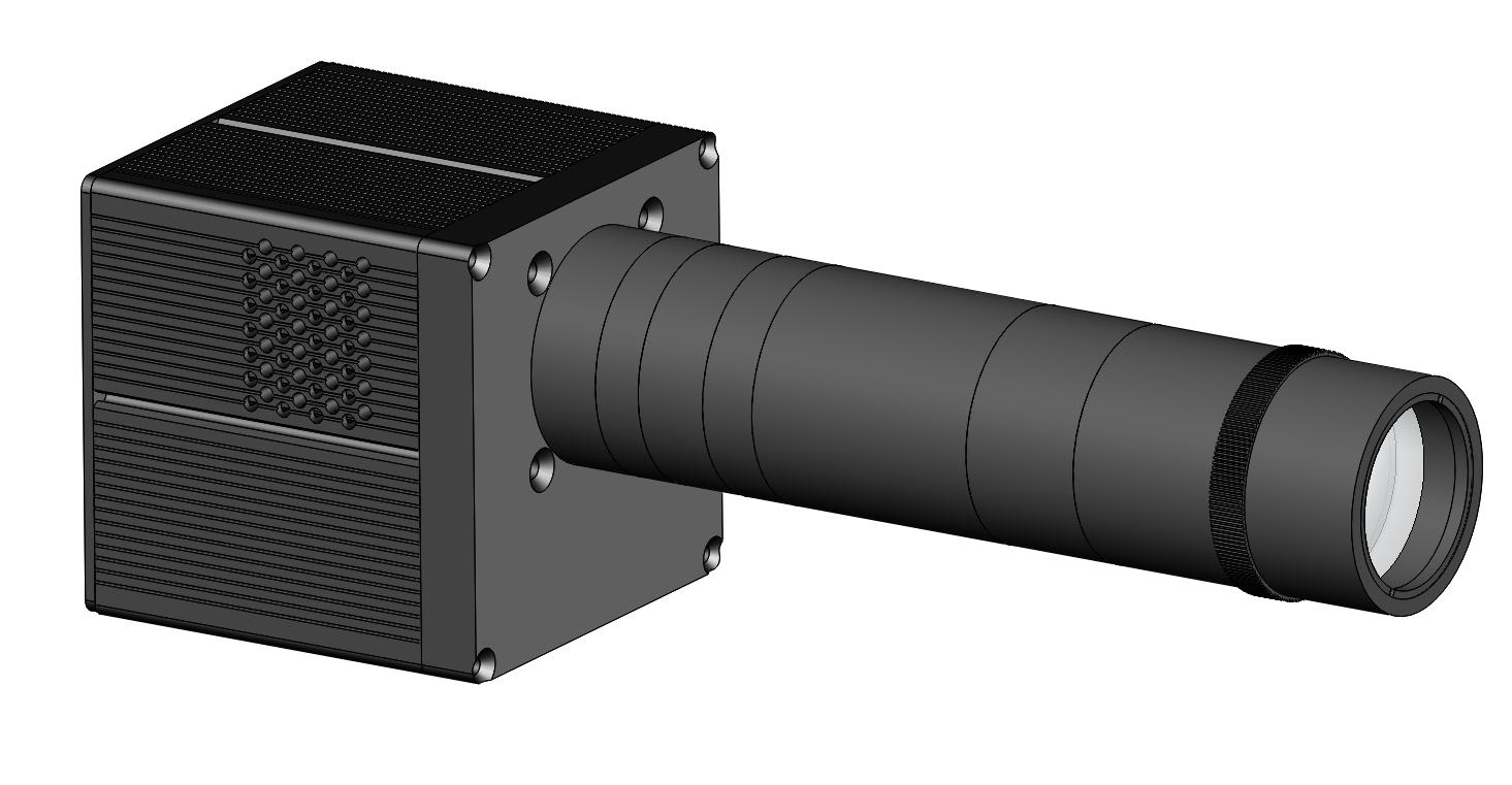 SL-10K Projection Light Source