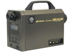 Topcon SR-UL1R Spectroradiometer