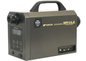 Spectroradiometer - Topcon SR-UL2