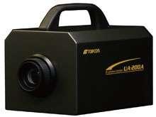 UA-200A 2D Luminance Colorimeter