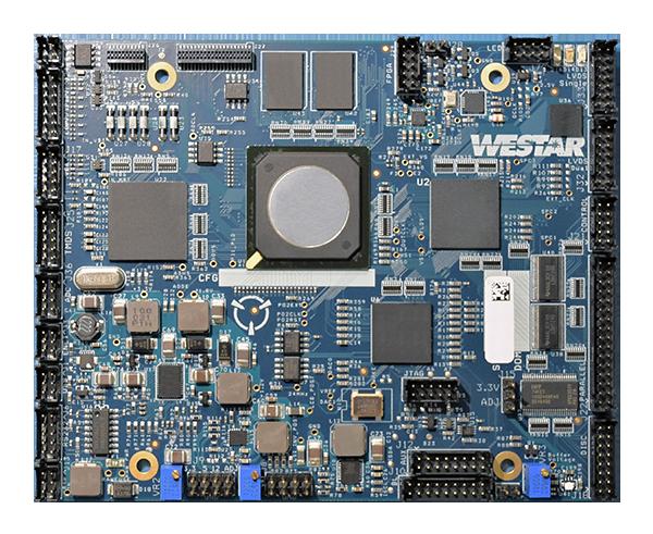 LCD Controller - VP14
