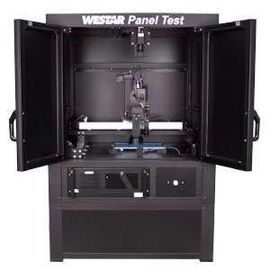 Portable Display Tester - Westar PanelTest