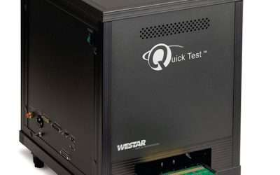 Introduction to QuickTest II
