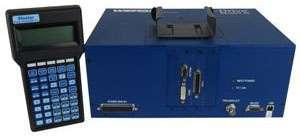 LCD Tester - Westar T-Drive II