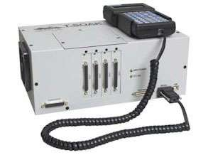 LCD Burn-In Tester - Westar T-Soak