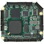 LCD Controller Board - Westar VP7-3ATI